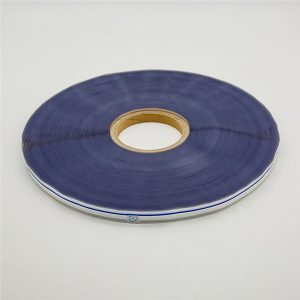 बीओपीपी रंगीत ऍडिशिव बॅग सीलिंग टेप