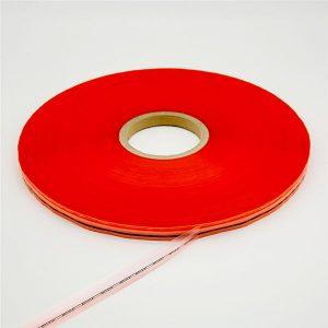 ओपीपी अॅडेसिव्ह बॅग सीलिंग टेप