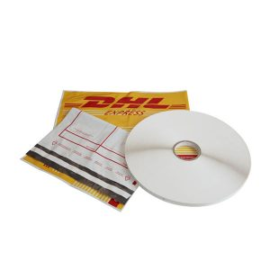 Polypropylene सुरक्षा बॅग सीलिंग टेप