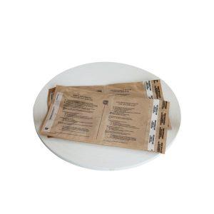 स्वयं चिपकण्याचा स्थायी बॅग सीलिंग टेप