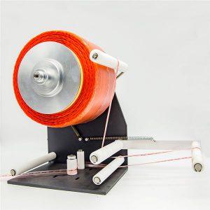 पॅकिंग टेप डिस्पेंसर मशीन